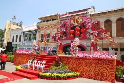 CNY Celebrations 5D 033