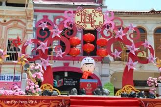 CNY Celebrations 5D 037