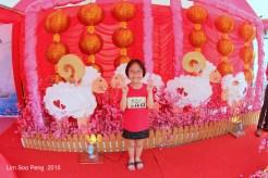 CNY Celebrations 5D 100A