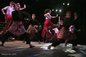 Wesak Sitiawan Concert 233