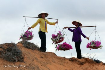 Vietnam Photo Expedition 5D CF Part 1 1580