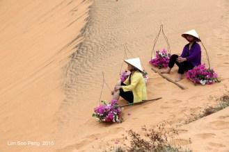 Vietnam Photo Expedition 5D CF Part 1 2209
