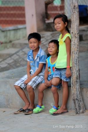 Vietnam Photo Expedition 5D CF Part 1 3052
