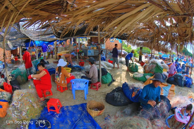 Vietnam Photo Expedition 5D CF Part 1 3304