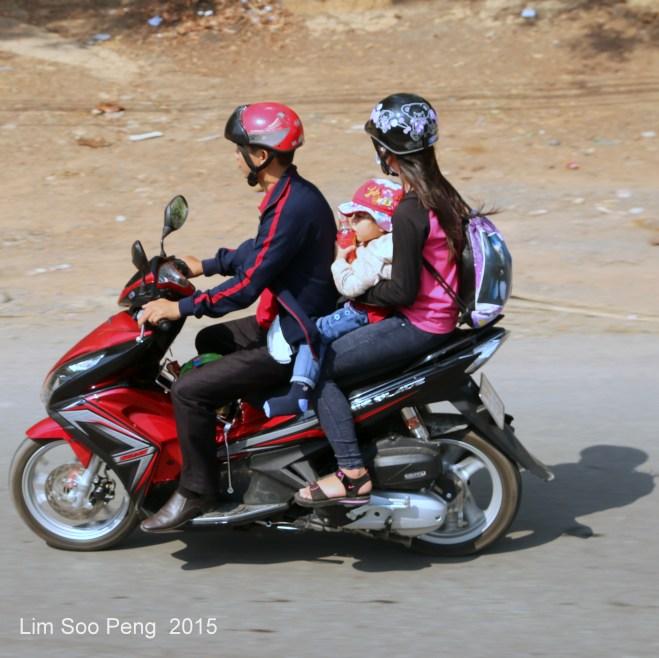 Vietnam Photo Trip Part 1 70D 489