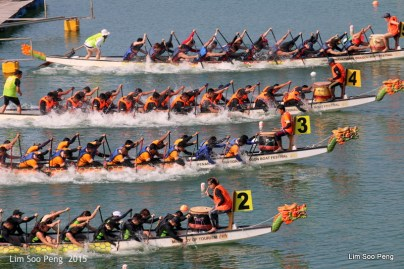 1-Dragon Boat 2015 019