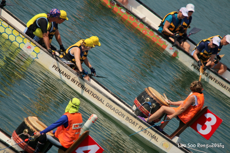 1-Dragon Boat 2015 110