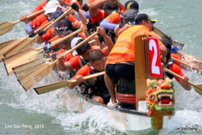1-Dragon Boat 2015 283