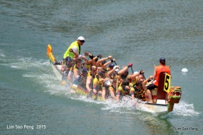 1-Dragon Boat 2015 532