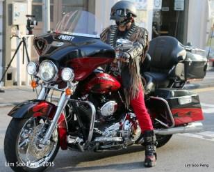 1-HarleyDavidson Shoot 2 583