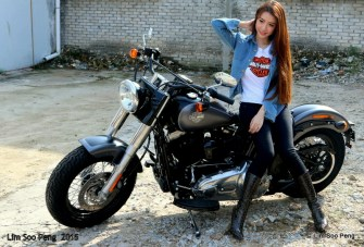 1-HarleyDavidson Shoot 2 668