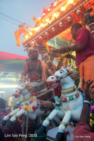 1-Hindu Temple 084