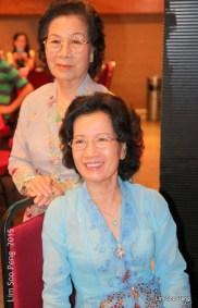 1-Mum's Birthday 022