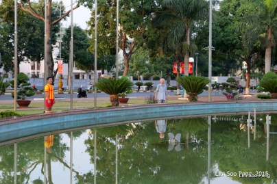 1-Vietnam Photo Trip Part 1 70D 2564 - Copy - Copy