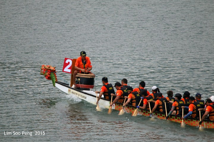 Dragon Boat 2015 257