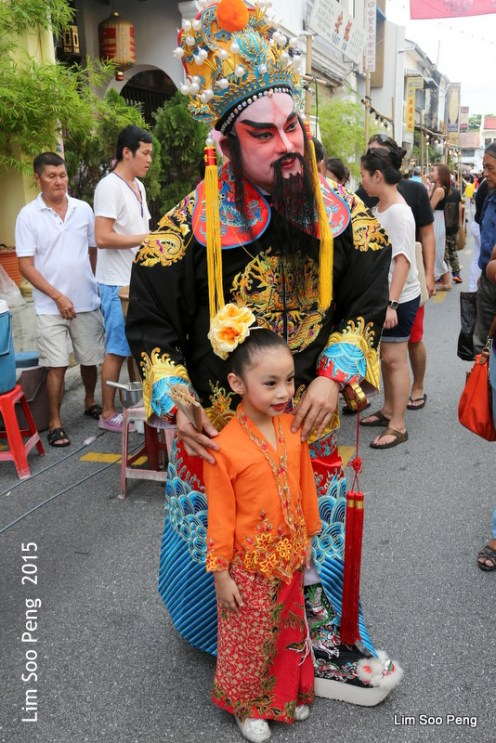 1-Heritage Celebrations 130