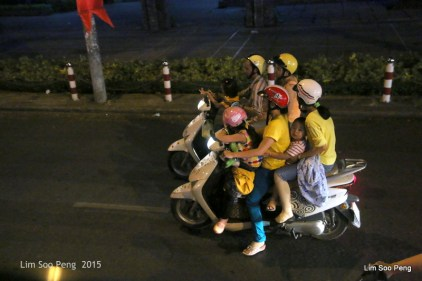 1-Vietnam Photo Trip Part 1 70D 1497