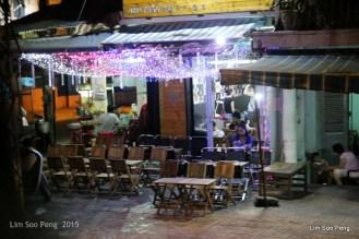 1-Vietnam Photo Trip Part 1 70D 1540