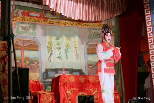 1-CantoneseWayang Night 3 608