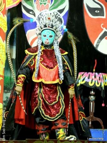 1-Padang Wayang Night 2 Part 2 529