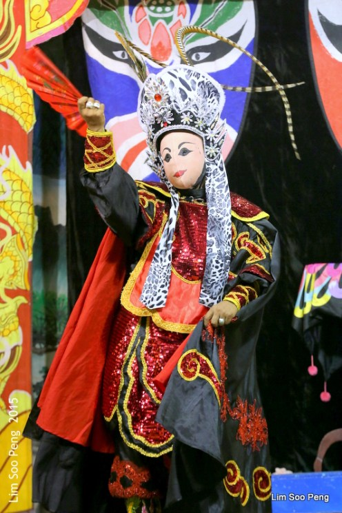 1-Padang Wayang Night 2 Part 2 564