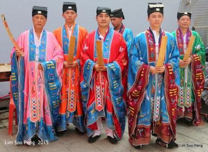 1-PHS MacaoTaoismOrchestra 059