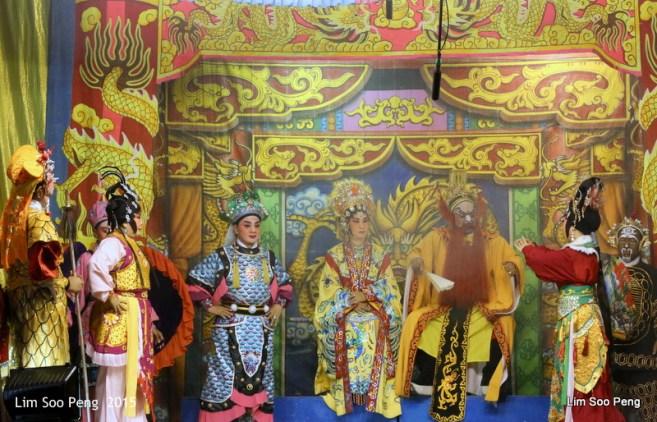1-Wayang Night 4 1646