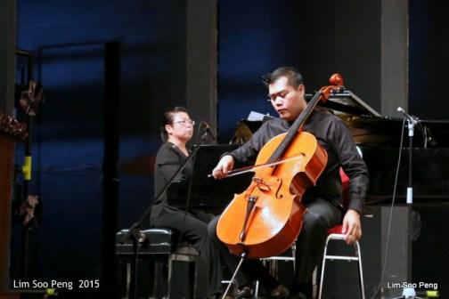 1-PASS Concert 050