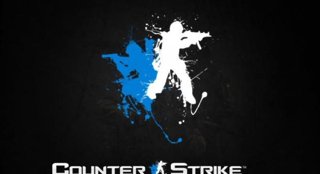 Counter Strike -Object this game