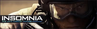 Counter Strike 1.6 – Insomnia
