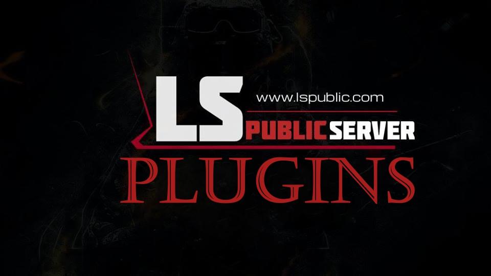 Bomb Planted Change Light www.lspublic.com