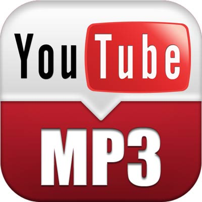 download-free-youtFreeYouTubeToMP3ConverterBaseube-to-mp3-converter