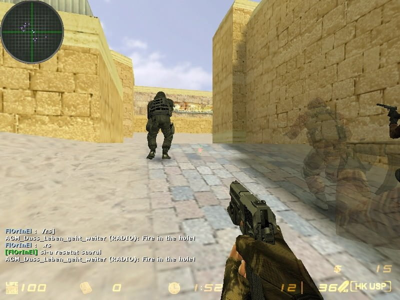 counter-strike-1-6-warzone-profesional-hd-8