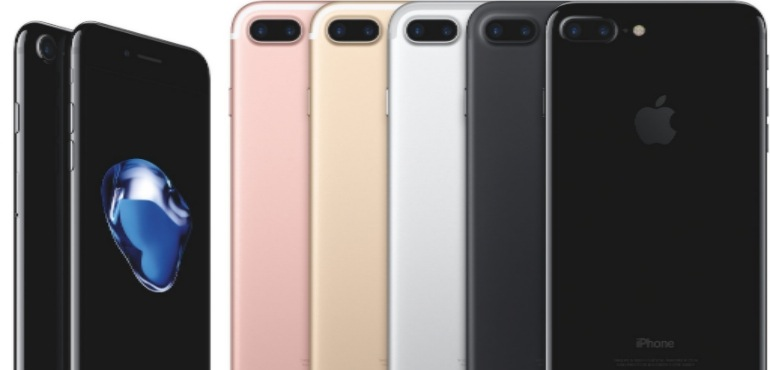 iphone-7-five-things