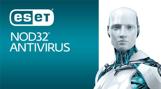 ESET NOD32 – lspublic.com