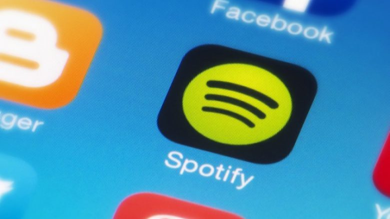 Spotify plans to buy SoundCloud!