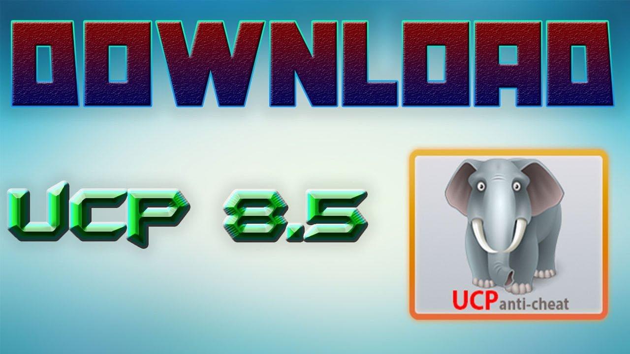 Addons ClanWar UCP 8.5 /2017