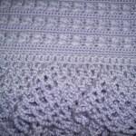Ls Skittone Crochet Archives