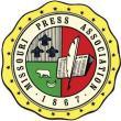 MO Press Logo