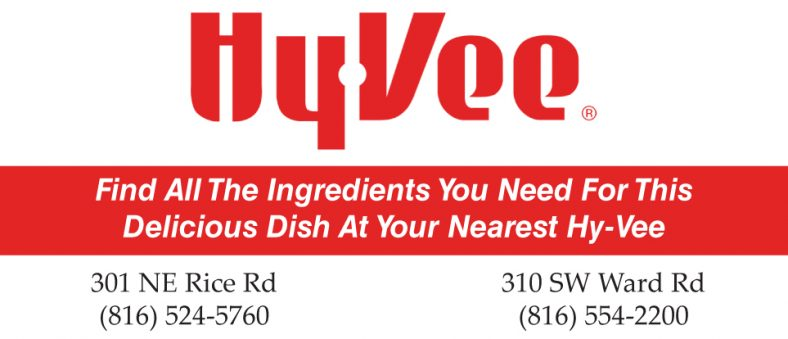 This image has an empty alt attribute; its file name is Hy-Vee-footer-788x339.jpg