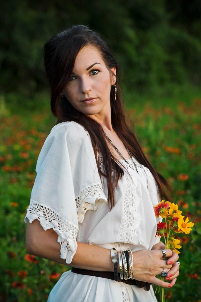 Tampa Riverview Destination Portrait Headshot Photography_0016