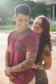 Tampa St Pete Dali Destination Couples Photography_0045