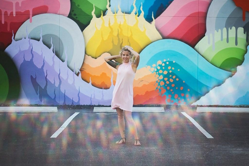 Tampa St Pete Destination Portrait Headshot Photography_0020