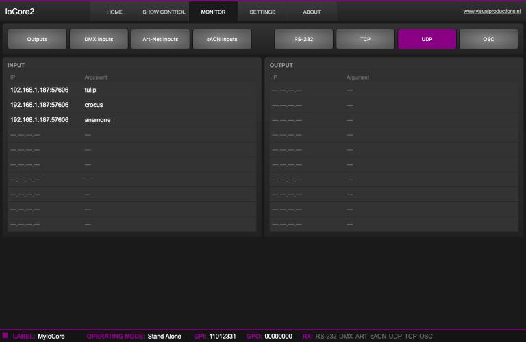 iocore2_screenshot_monitors