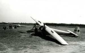 Historie_LVN_Lehrgang_1957