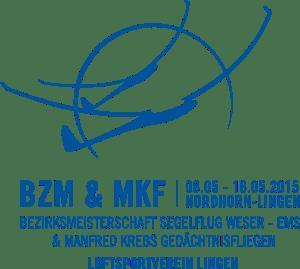 logo_BZM-MKF_2015 (1)