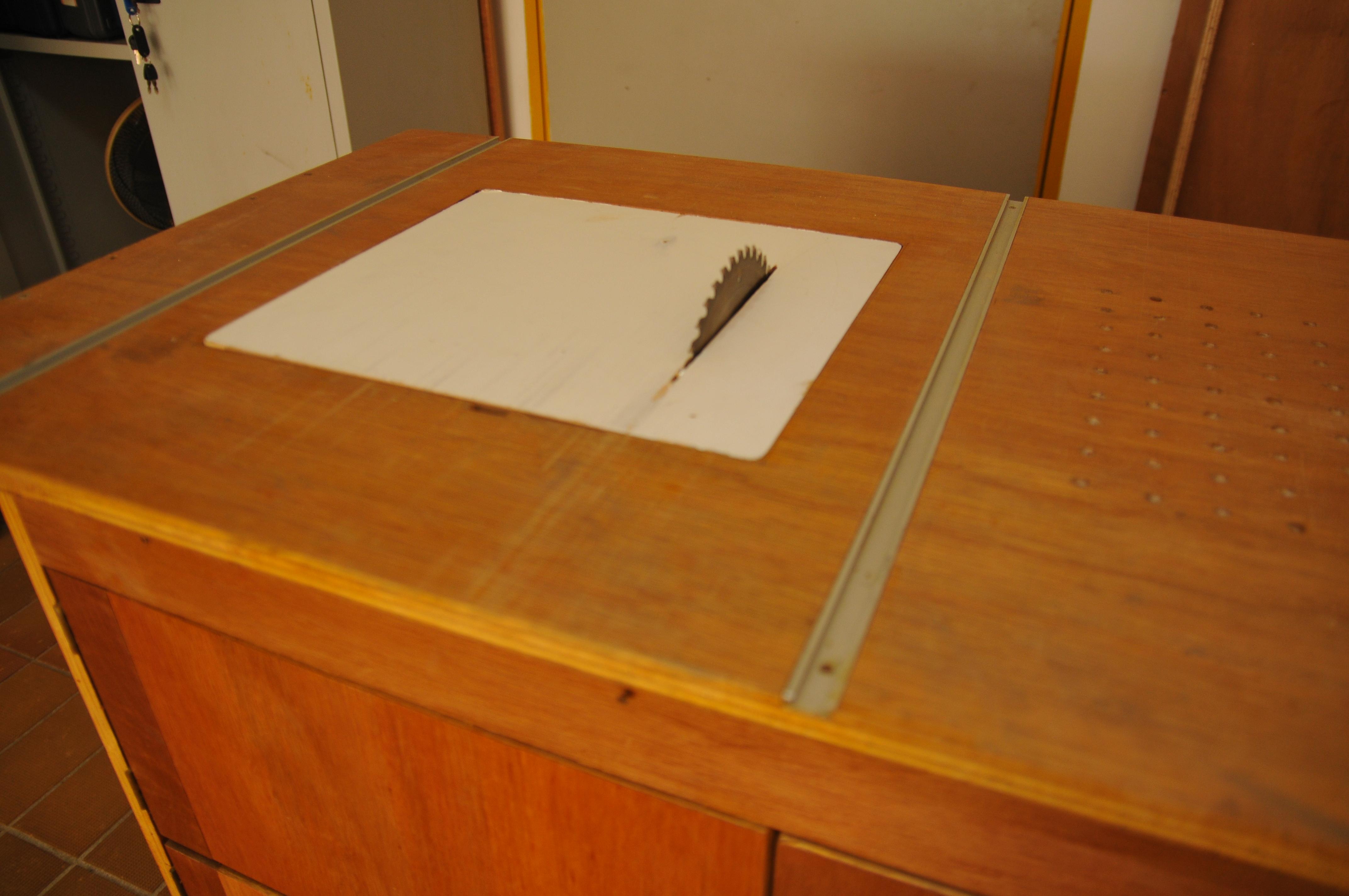 How I Began Woodworking Greene And Greene Quality Furniture