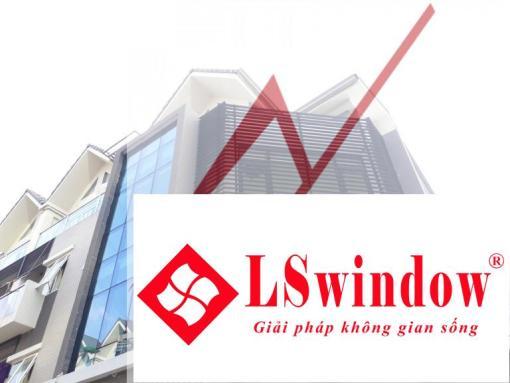 Lam-chan-nang-chop-nhom-lswindow