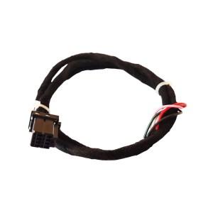 Throttle Position Sensor Extension Ls1 5 7Lt (TPS) -