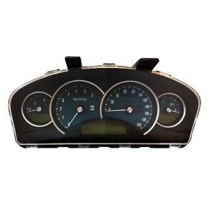 3 04 GTO Barbados